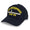 NAVY USS ENTERPRISE CVN65 HAT 3