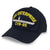 NAVY USS ENTERPRISE CVN65 HAT 4