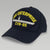 NAVY USS ENTERPRISE CVN65 HAT