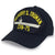 NAVY USS HARRY S. TRUMAN HAT 3