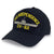 NAVY USS INDEPENDENCE CV62 HAT 4
