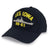 NAVY USS IOWA BB61 HAT 4