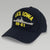 NAVY USS IOWA BB61 HAT