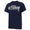 NAVY VETERAN DEFENDER T-SHIRT (NAVY) 1