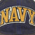 NAVY VINTAGE OLD FAVORITE SNAPBACK HAT (NAVY) 1