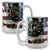 NAVY WIFE COFFEE MUG 4