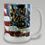 NAVY WIFE COFFEE MUG 2