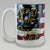 NAVY WIFE COFFEE MUG 3