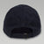 NAVY WRESTLING HAT (NAVY) 1