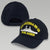 NAVY USS ARIZONA PEARL HARBOR HAT 2