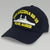 NAVY USS ARIZONA PEARL HARBOR HAT