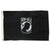POW MIA 2 SIDED EMBROIDERED FLAG (2'X3') 2
