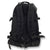 S.O.C. 3 DAY PASS BAG (BLACK)