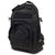 S.O.C. 3 DAY PASS BAG (BLACK) 4
