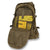 S.O.C. 3 DAY PASS BAG (COYOTE BROWN) 2