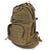 S.O.C. 3 DAY PASS BAG (COYOTE BROWN)