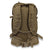 S.O.C.BUGOUT BAG (COYOTE BROWN) 1