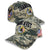 THANK A VET DIGITAL CAMO HAT (CAMO) 5