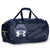 U.S NAVY ANCHOR UNDER ARMOUR UNDENIABLE MD DUFFLE (NAVY)