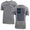 UNDER ARMOUR FREEDOM FLAG BOLD T-SHIRT (GREY) 3
