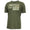UNDER ARMOUR FREEDOM PROTECT THIS HOUSE T-SHIRT (OD GREEN) 2