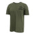UNDER ARMOUR FREEDOM UNBROKEN T-SHIRT (OD GREEN) 5