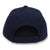 UNITED STATES NAVY BOLD TACTICS HAT (NAVY) 1
