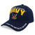 UNITED STATES NAVY BOLD TACTICS HAT (NAVY) 2