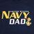 UNITED STATES NAVY DAD HOOD (NAVY) 1