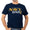 UNITED STATES NAVY DAD T-SHIRT (NAVY) 5