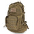 USA FLAG S.O.C. 3 DAY PASS BAG (COYOTE BROWN)