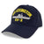 USS LEXINGTON CV-2 HAT 4