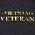 VIETNAM VETERAN MONUMENT TSHIRT (TWEED) 5