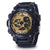 WRIST ARMOR NAVY C40 WATCH 2