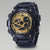 WRIST ARMOR NAVY C40 WATCH