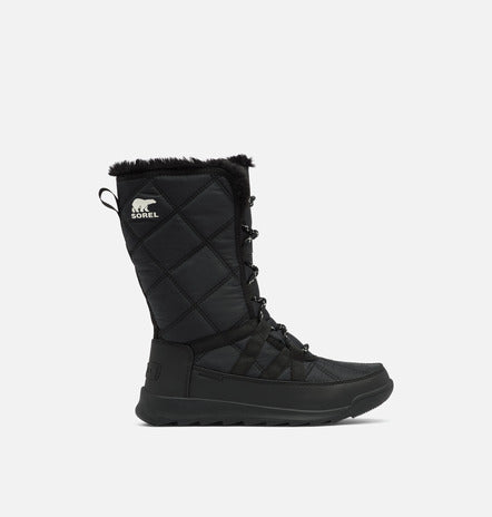 Women's Whitney™ II Tall Lace Boot