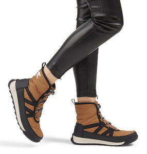 Women's Whitney™ II Short Lace Boots