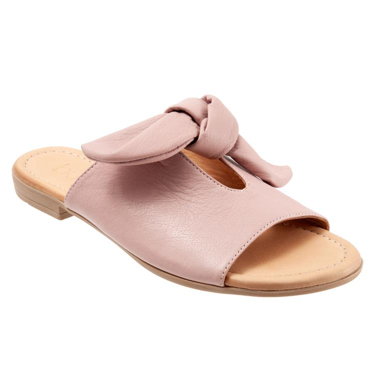 JOLEY SLIDE SANDAL