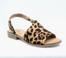 Load image into Gallery viewer, Taxi SHAYLA Sandal