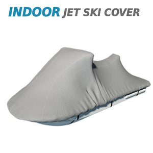 Indoor Water Resistant Jet Ski Cover