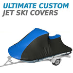 outdoor-sea-doo-rx-jet-ski-cover