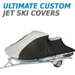outdoor-yamaha-waverunner-vx-s-jet-ski-cover