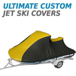 outdoor-yamaha-waverunner-gp-700-jet-ski-cover