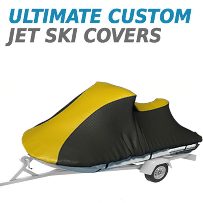 outdoor-yamaha-waverunner-vx-cruiser-jet-ski-cover