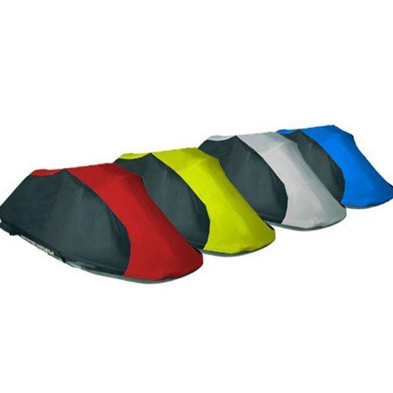 outdoor-polaris-sltx-jet-ski-cover