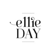 Ellie Day Modern Bridal Atelier