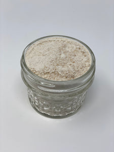 Bread Flour - Off White (Bolted)