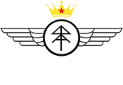 Elevate Clothing Company™