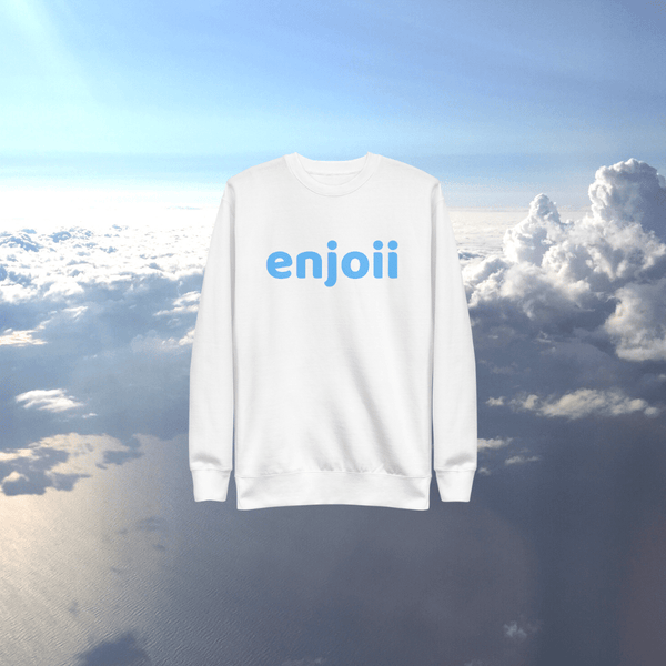 Enjoii Sweatshirt