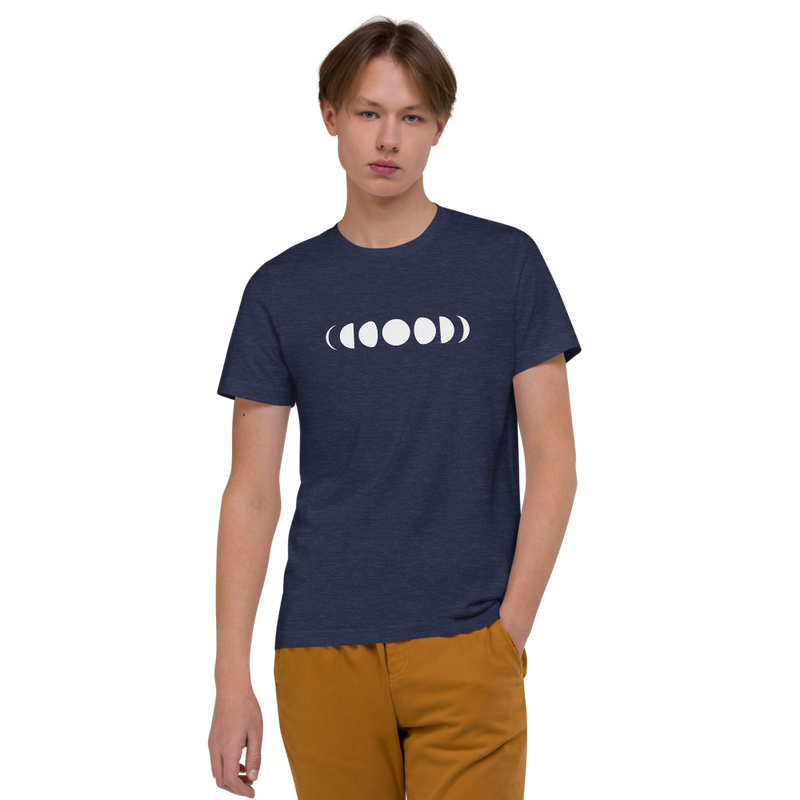 Phases Shirt